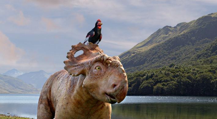 _Sur-la-Terre-des-Dinosaures_Sortie-Cinema_BBBuzz