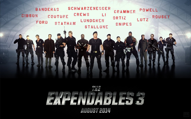 The-EXpendables-3_Teaser-HEader_BBBUzz