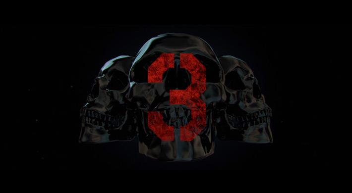 The-EXpendables-3_Teaser-Logo-HEader_BBBUzz