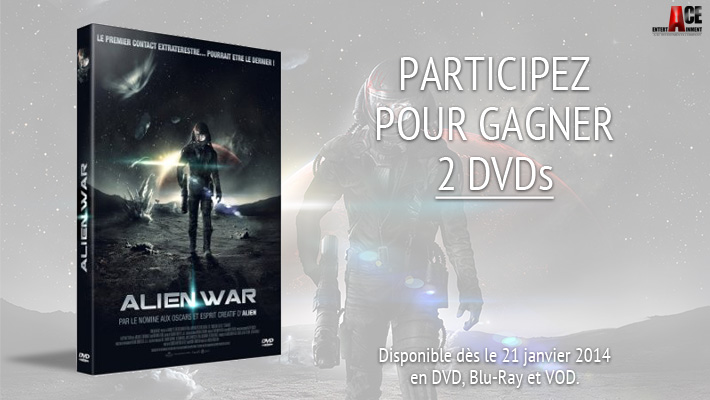 _Alien-War_Concours-Lots_BBBuzz