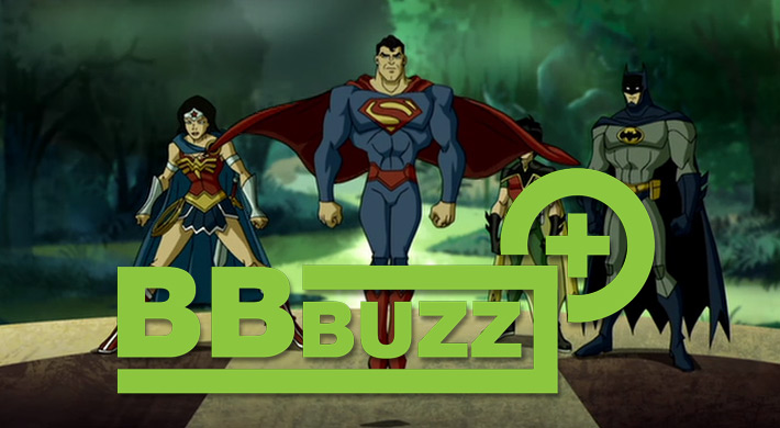 _JLA-Adventures-Trapped-In-Time_Les-PLus_BBBuzz