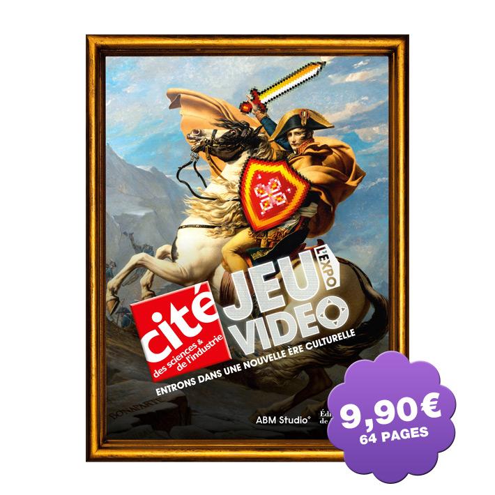 _Jeux-video-lexpo_Livre2_BBBuzz