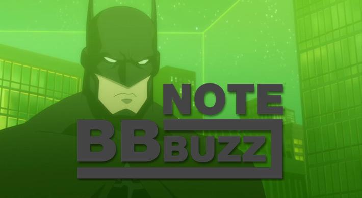 _Justice-League-War_La-Note_BBBuzz