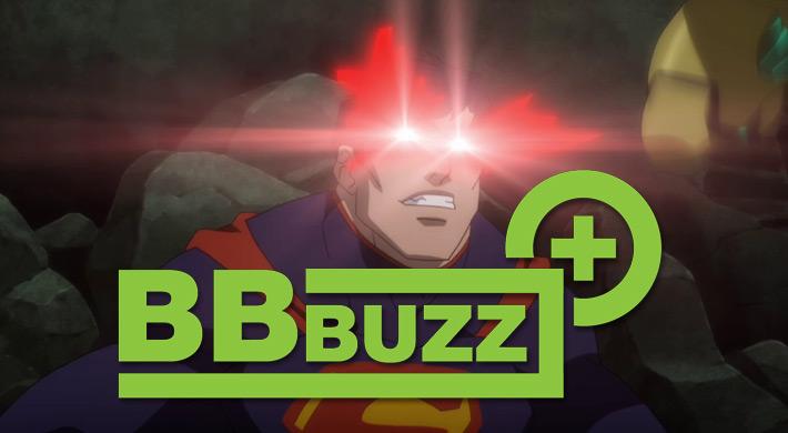 _Justice-League-War_Les-PLus_BBBuzz