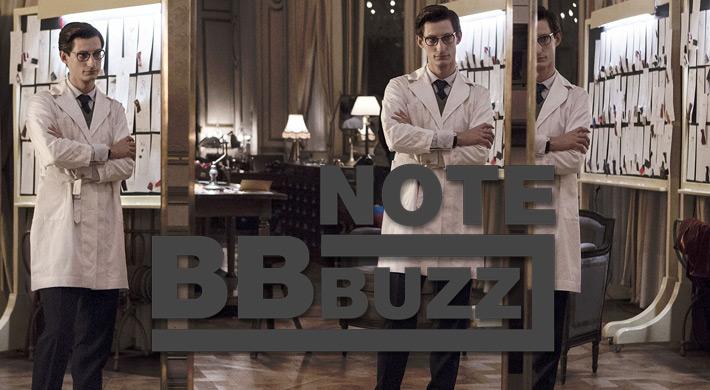 _Yves-Saint-Laurent_La-Critique-La-Note_BBBuzz