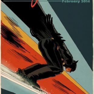Francesco-Francavilla-The-Winter-SUPER-Olympics-Batman.jpg