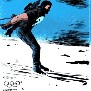 Francesco-Francavilla-The-Winter-SUPER-Olympics-Punisher.jpg