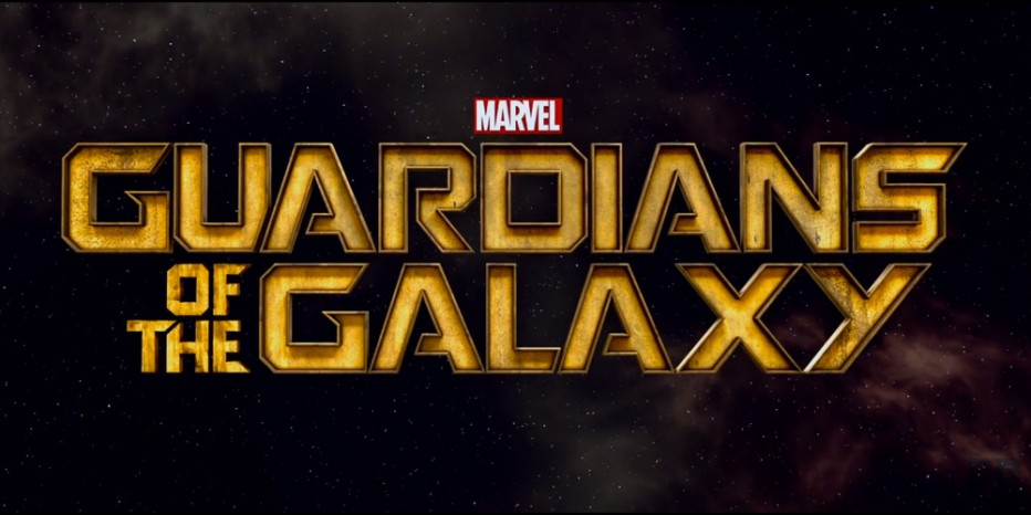 Gardians of the Galaxy: le trailer !!