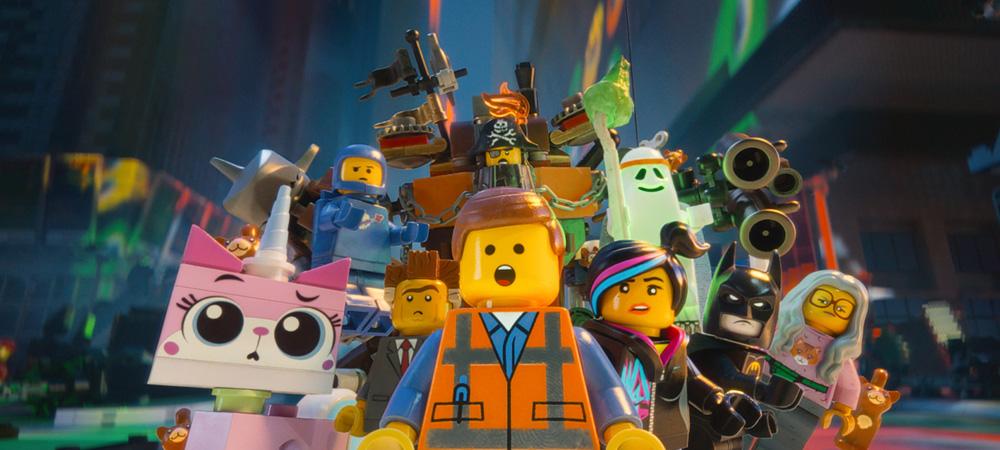 _La-Grande-Aventure-Lego-Image-Cinema_Lego