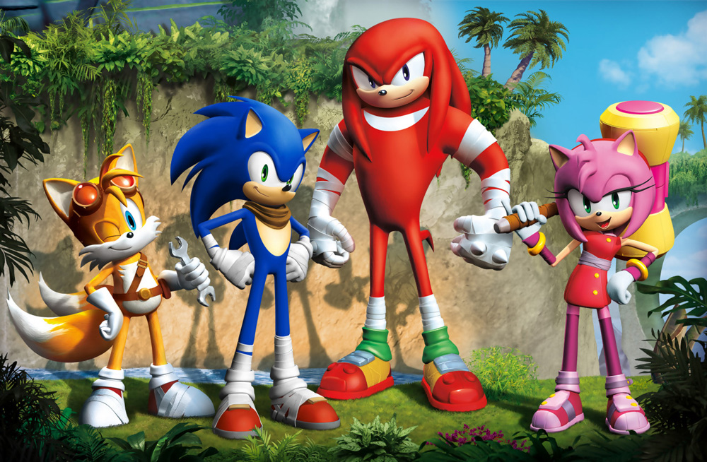 _Sonic-Boom_Characters