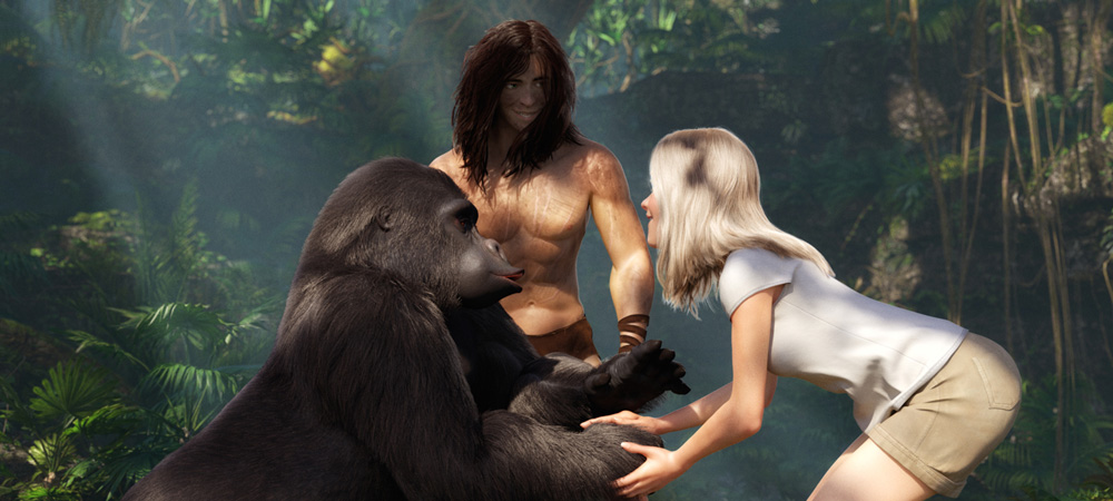 _Tarzan-Image-Cinema_Lego