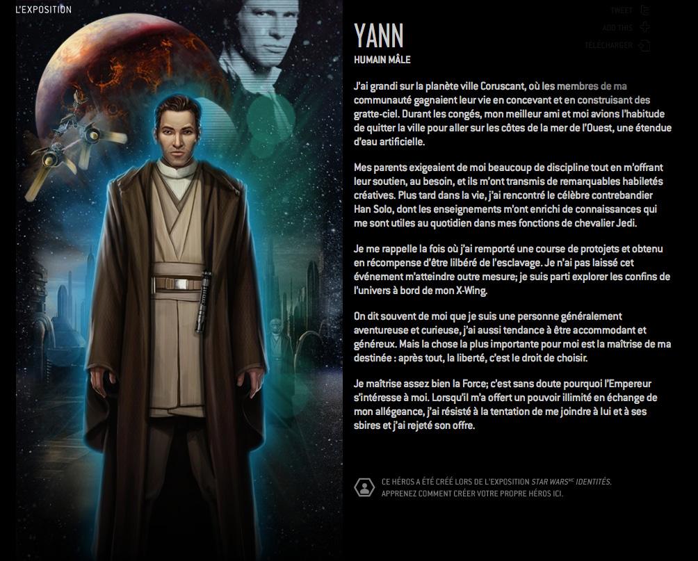 Yann_StarWarsIdentities_BBBuzz