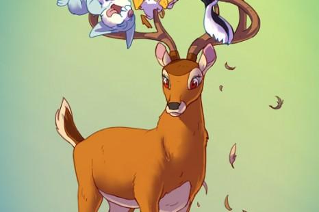 bambi_by_tohad-d71lisv.jpg