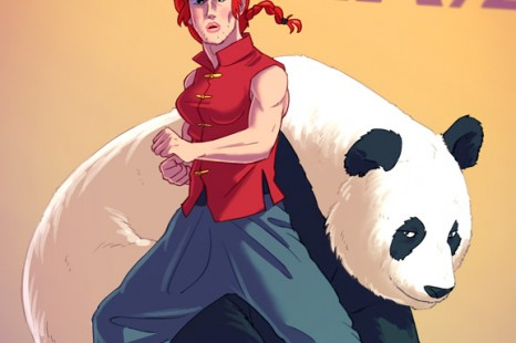 ranma_by_tohad-d72ygh5.jpg