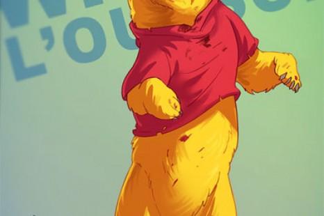 winnie_the_pooh_badass_by_tohad-d6vlgi4.jpg