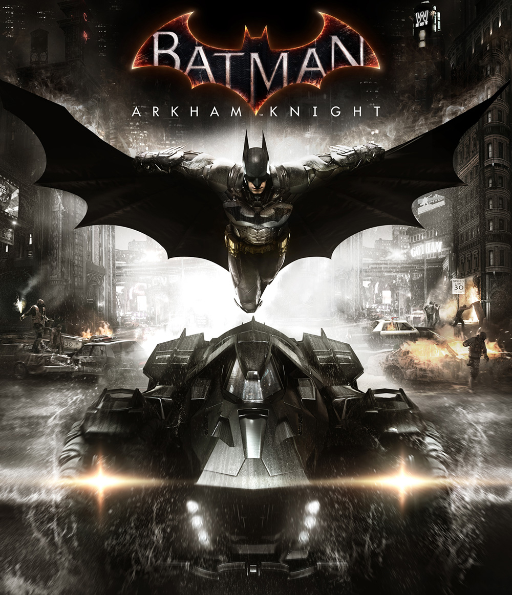 Batman-Arkham-Knight_jaquette_BBBuzz