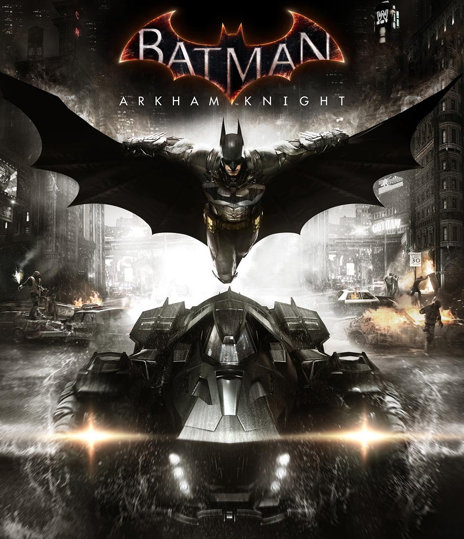 Batman-Arkham-Knight_jaquette_BBBuzz
