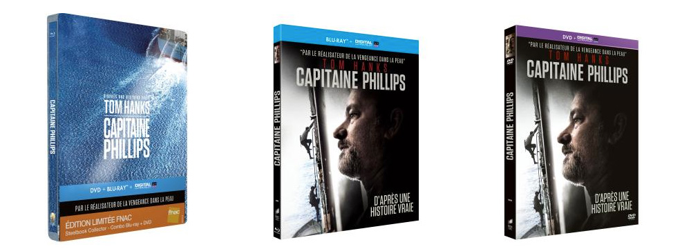 Capitaine-Philips-dvd-bluray_BBBuzz