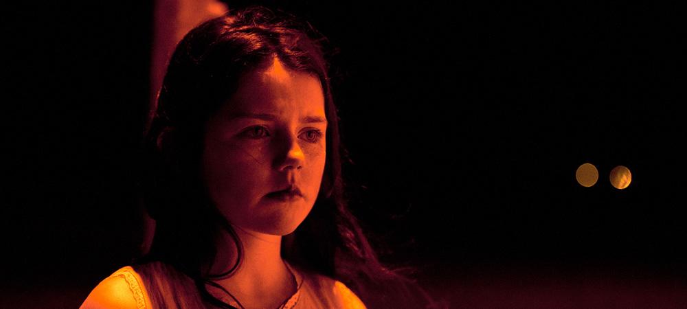 _Dark-Touch_Sortie-Cinema-Image_BBBuzz