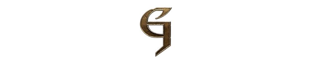 GAUNTLET_frise2-Jeu-Video_BBBuzz