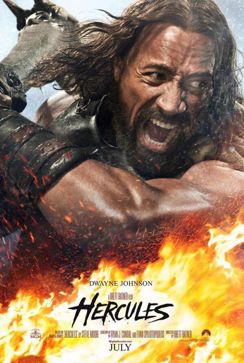 _Hercules_Poster_BBBuzz