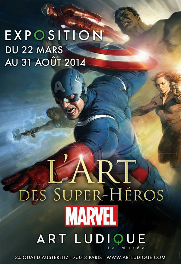 _L-Art-des-Super-Heros_AfficheFull_BBBuzz