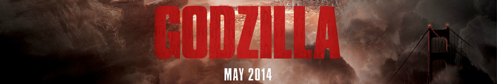 _Roadshow-Warner-Bros_Godzilla_Header_BBBuzz