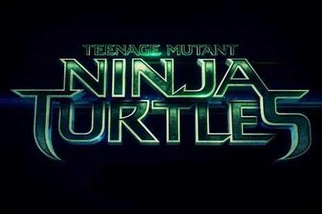 Un teaser pour les Tortues Ninja !!
