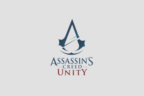 Le prochain Assassin's Creed se déroulera à Paris