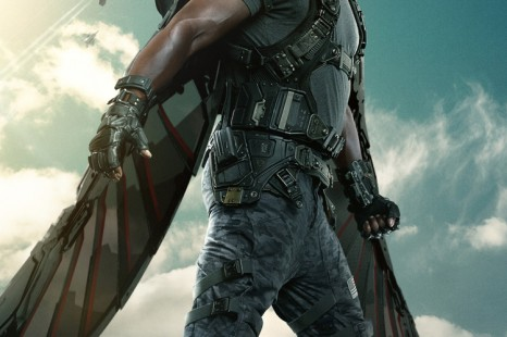 falcon-character-poster-for-captain-american-the-winter-soldier.jpg