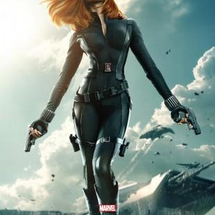 hr_Captain_America-_The_Winter_Soldier_29.jpg