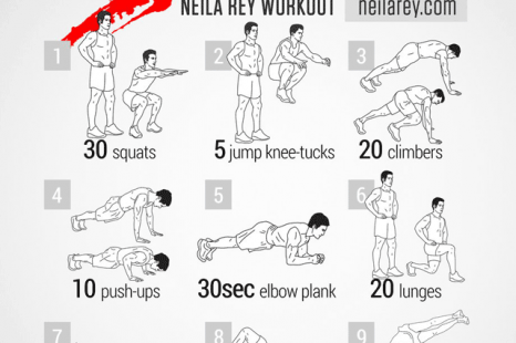 300-workout.png