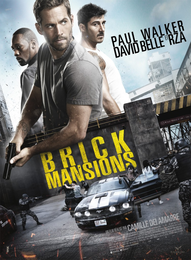 _Brick-Mansion_Affiche-Concours_BBBuzz