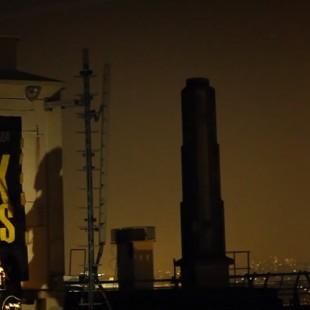 Brick Mansions déferle sur Paris !!