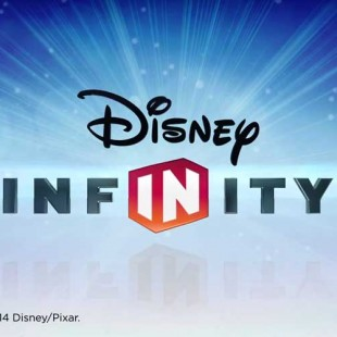 [Terminé] ** Concours** Disney Infinity 2.0 Marvel