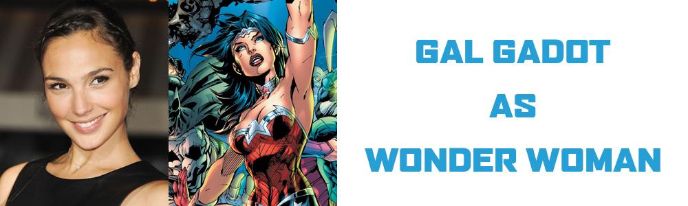 _Justice-League_WonderWOman_BBBuzz