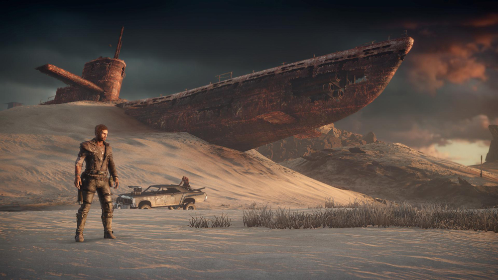 _Mad-Max_Image2_BBBuzz