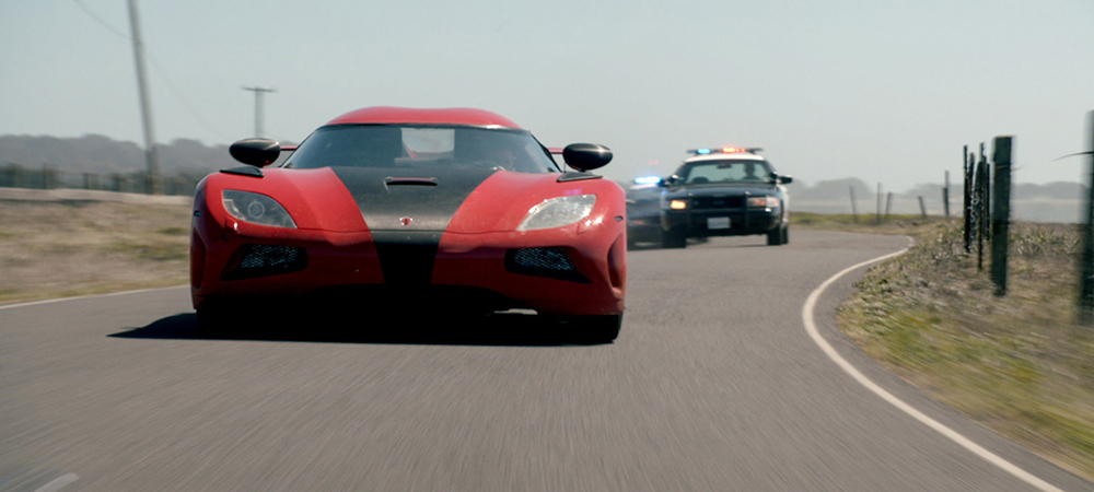 _Need-For-Speed_Sortie-Cinema_BBBuzz