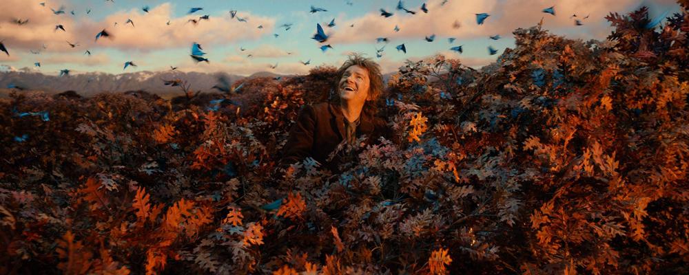 _The-Hobbit-Sortie-Bluray_image1