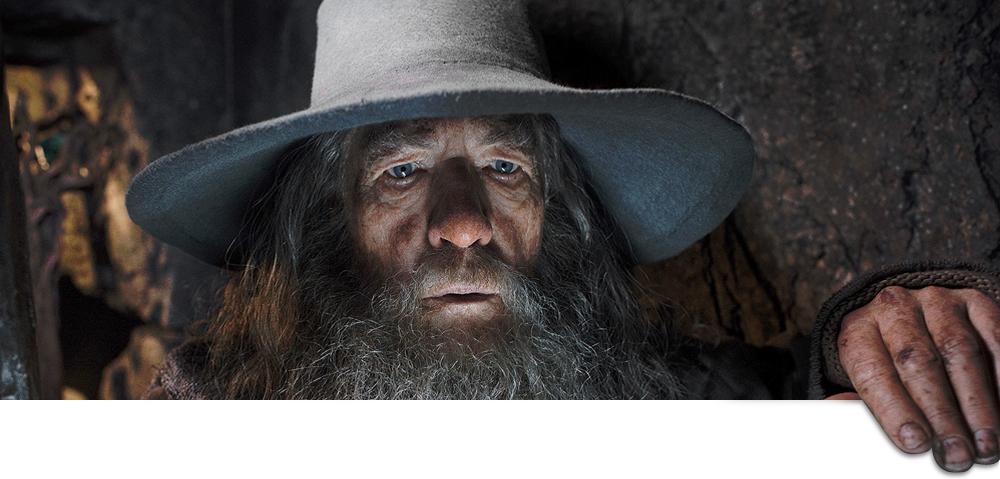 _The-Hobbit-Sortie-Bluray_image3