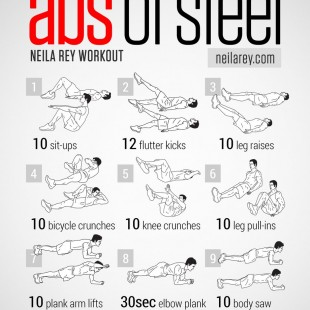 abs-of-steel-workout.jpg