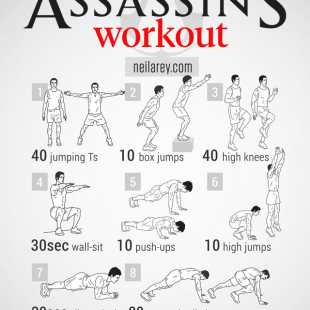 assassins-workout.png