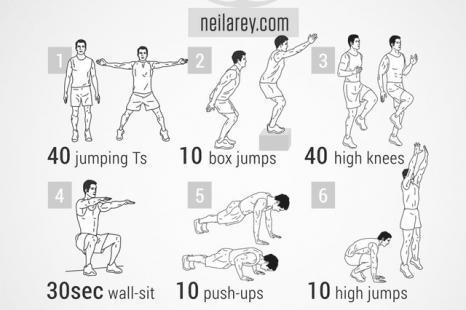 assassins-workout.png