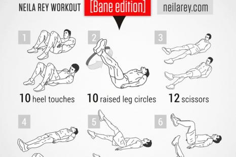 batman-bane-edition-workout.png
