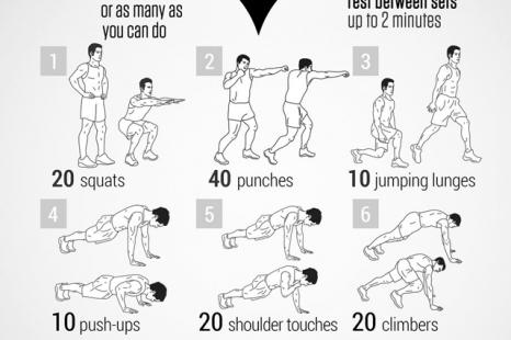 batman-workout.png