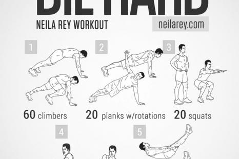 die-hard-workout.png