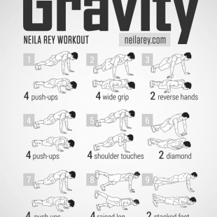 gravity-workout.png