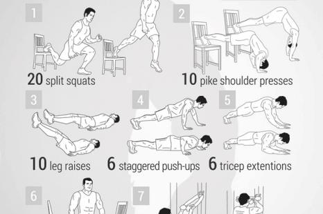 hulk-workout.png