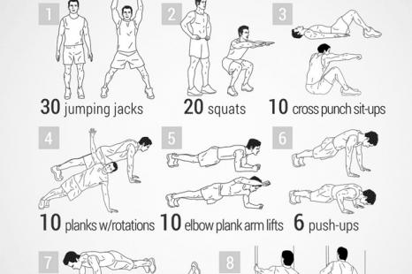 ironman-workout.png
