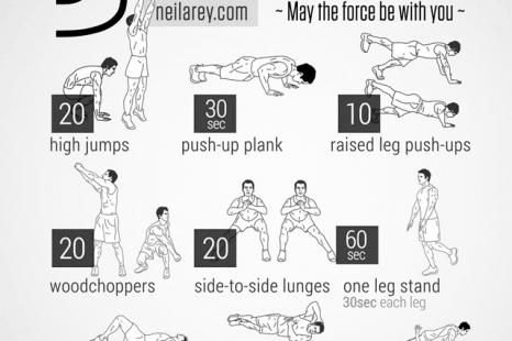 jedi-workout.png